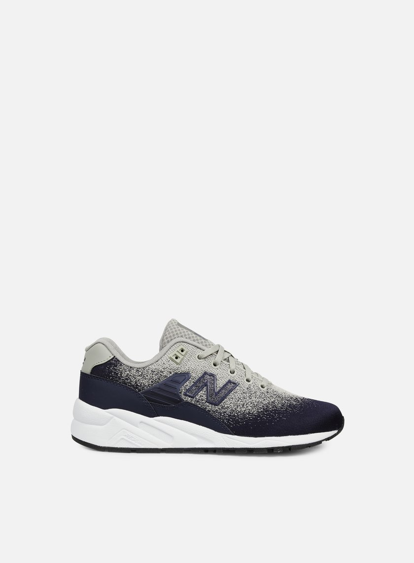 New Balance - MRT580 TPU, Grey