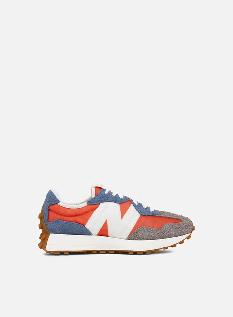 Sneakers Basse New Balance MS327