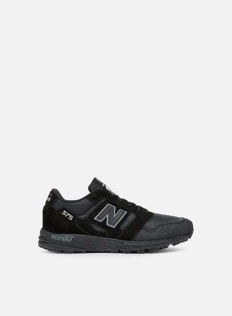 Outlet e Saldi Sneakers Basse New Balance MTL575 Made In England
