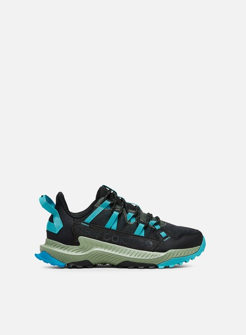 Outdoor Sneakers New Balance Shando