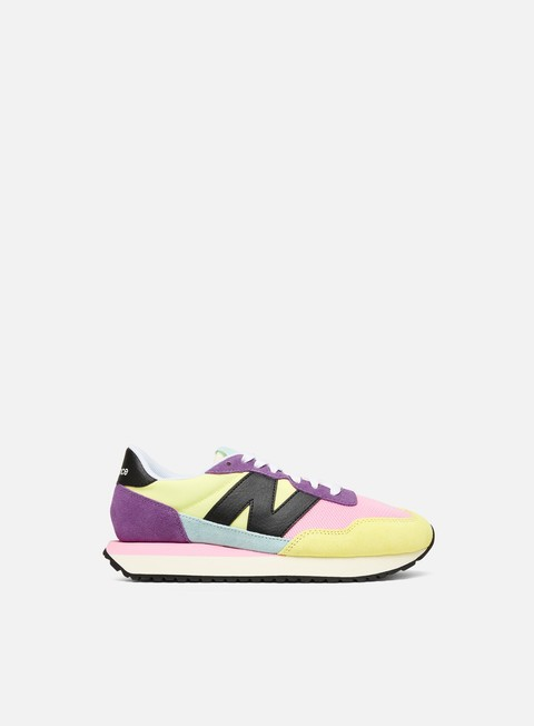 Sneakers Basse New Balance WMNS 237