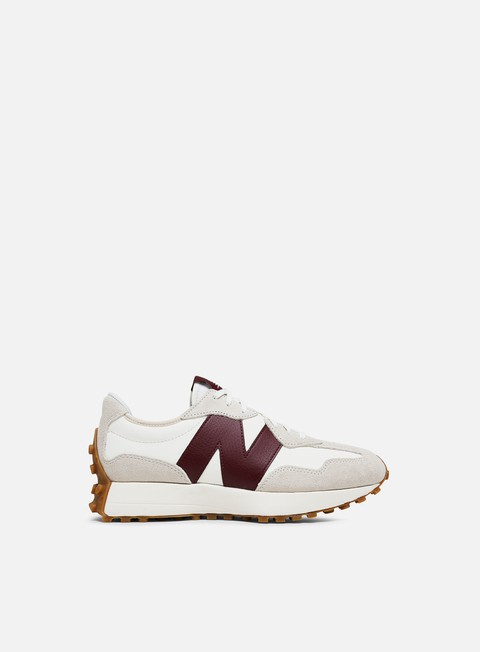 Sneakers Basse New Balance WMNS 327