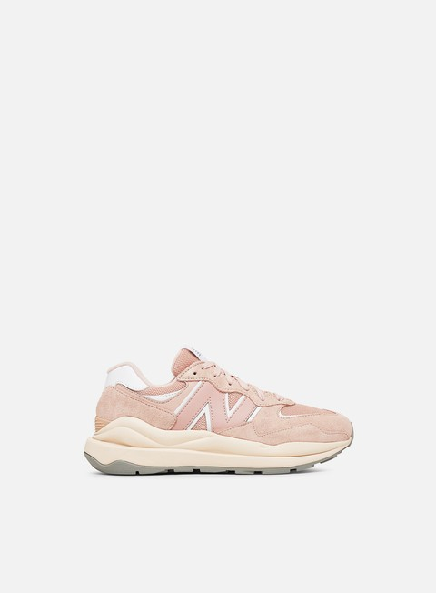 Lifestyle Sneakers New Balance WMNS 57/40