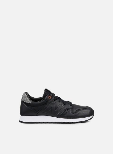Sneakers Basse New Balance WMNS WL520