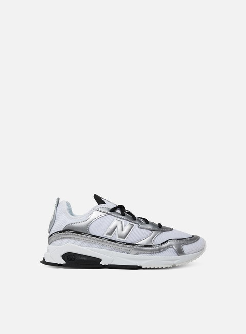Outlet e Saldi Sneakers Basse New Balance WMNS X-Racer