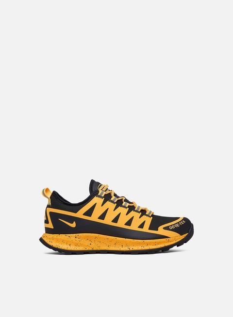 Outdoor Sneakers Nike ACG Air Nasu Gore-Tex