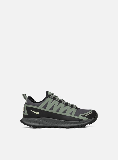 Outdoor Sneakers Nike ACG Air Nasu Gore-Tex