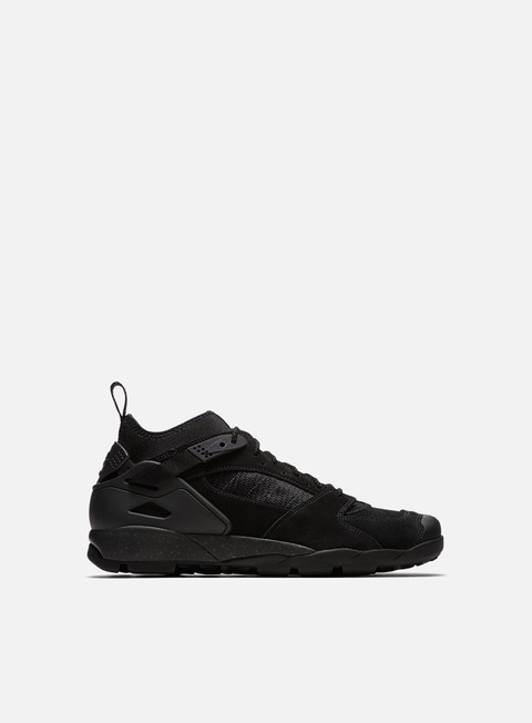 Sale Outlet Low Sneakers Nike ACG Air Revaderchi