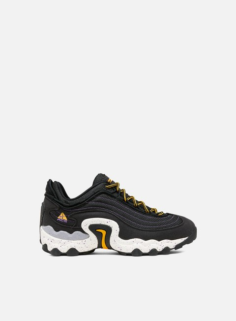 Outlet e Saldi Sneakers Basse Nike ACG Air Skarn