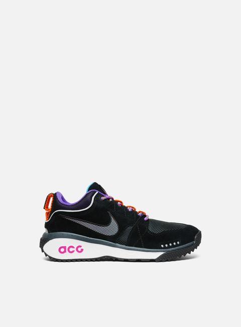 Sneakers Outdoor Nike ACG Dog Mountain