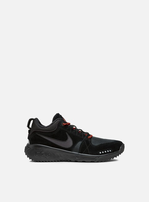 Outlet e Saldi Sneakers Basse Nike ACG Dog Mountain