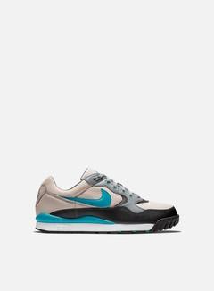 more photos 33c82 81577 Scarpe Nike Scontate | Consegna in 1 giorno su Graffitishop