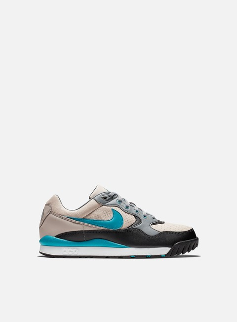 Sneakers Basse Nike ACG Nike Air Wildwood