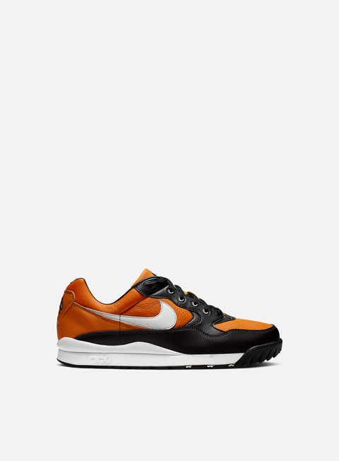 Outlet e Saldi Sneakers Basse Nike ACG Nike Air Wildwood