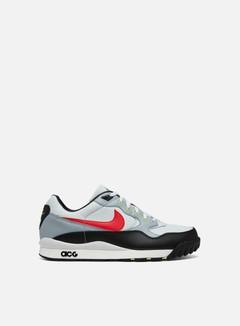 huge discount b6ba2 3b491 Nike ACG Nike Air Wildwood