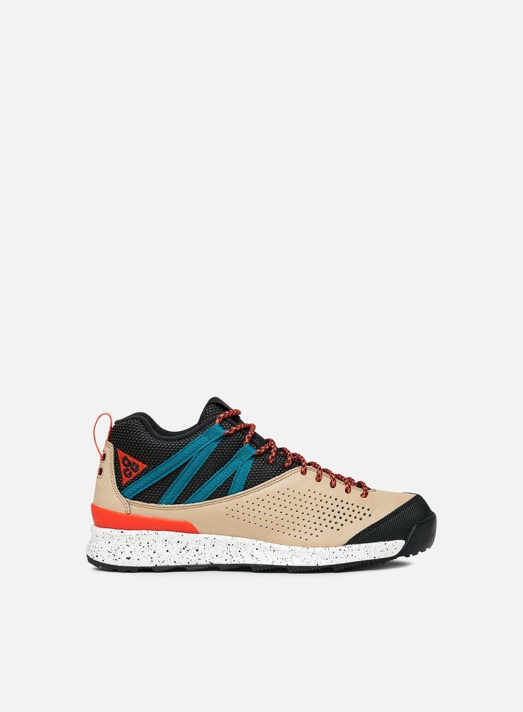 Acg Ii Sneakers Okwahn Nike Basse Da Uomo 9EDH2I