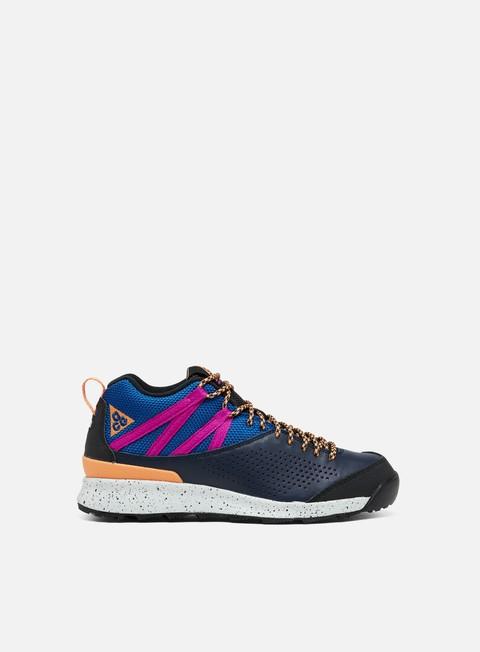 Sneakers Outdoor Nike ACG Okwahn II