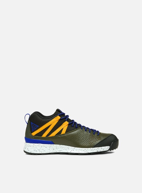 Sneakers Basse Nike ACG Okwahn II