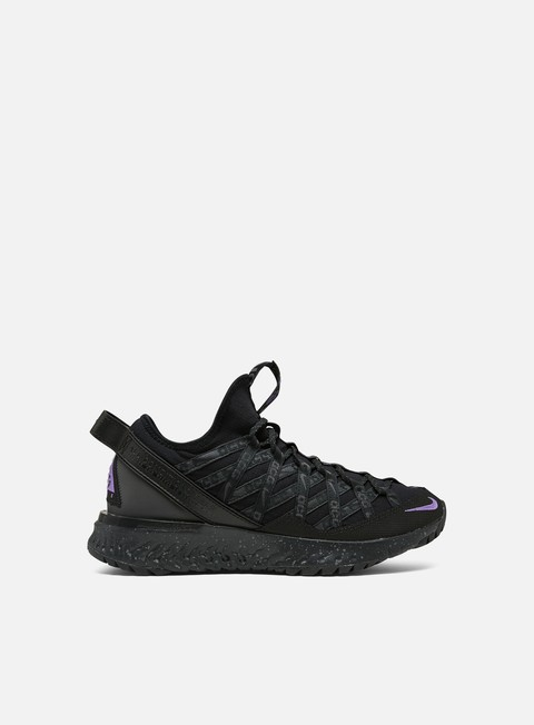 Sneakers Outdoor Nike ACG React Terra Gobe