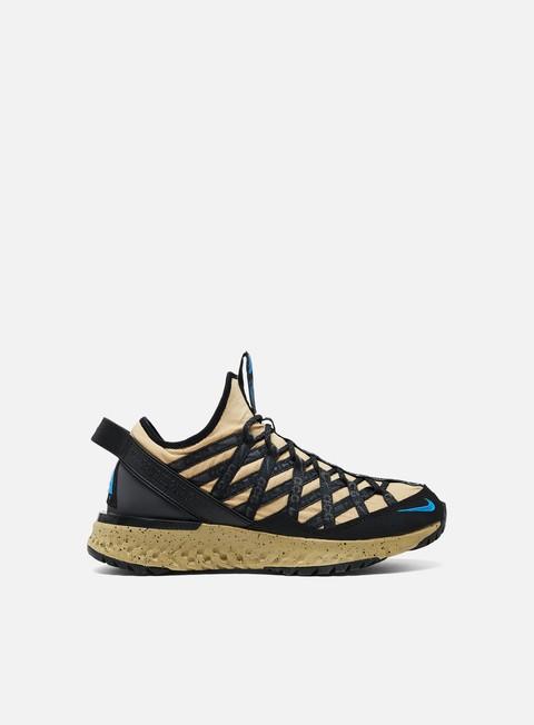 Outlet e Saldi Sneakers Basse Nike ACG React Terra Gobe