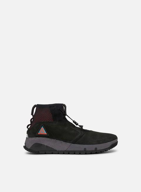 Sneakers Outdoor Nike ACG Ruckle Ridge