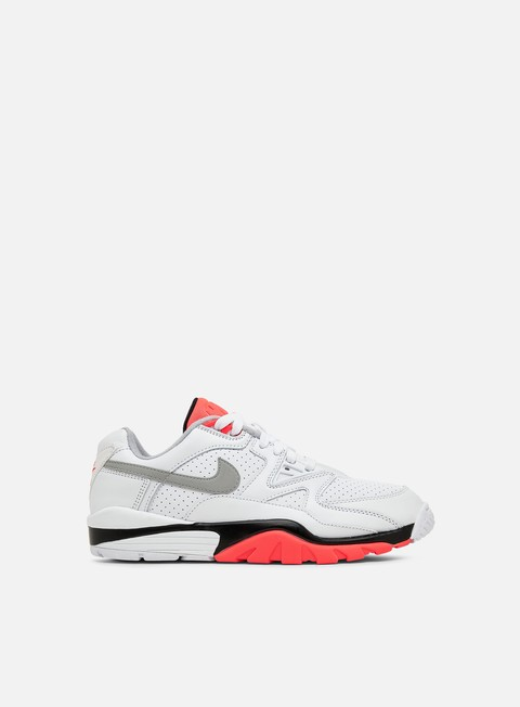 Outlet e Saldi Sneakers Basse Nike Air Cross Trainer 3 Low