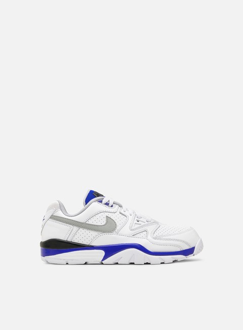 Sneakers Basse Nike Air Cross Trainer 3 Low
