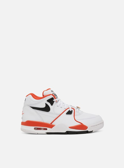 Sneakers Alte Nike Air Flight 89 EMB