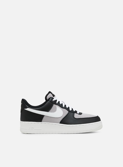 Outlet e Saldi Sneakers Basse Nike Air Force 1 07 1