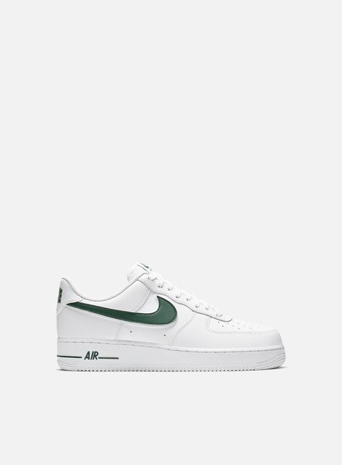 Outlet e Saldi Sneakers Basse Nike Air Force 1 07 3