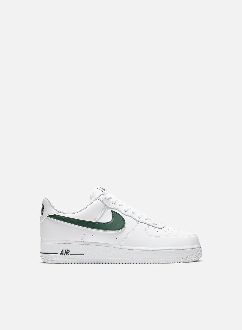 best authentic 4a256 11074 Nike Air Force 1 07 3