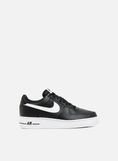Nike Air Force 1 07 AN20
