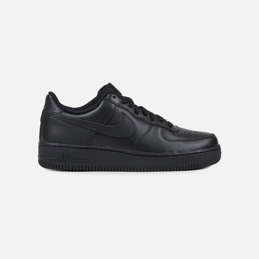 Nike Air Force 1 07 Men