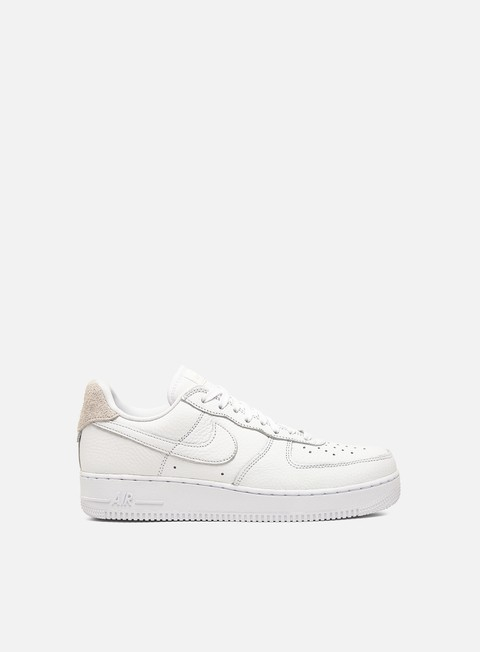 Low Sneakers Nike Air Force 1 07 Craft