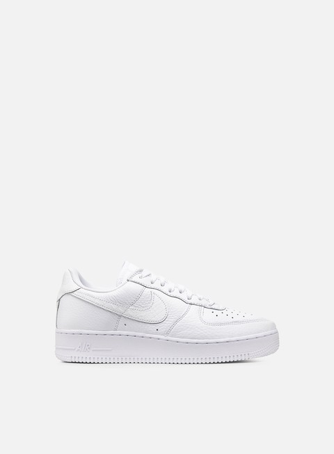 Basket Sneakers Nike Air Force 1 07 Craft