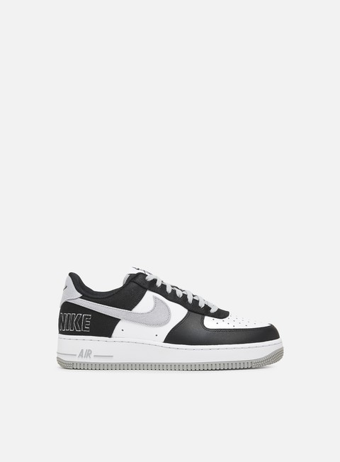 Lifestyle Sneakers Nike Air Force 1 07 EMB