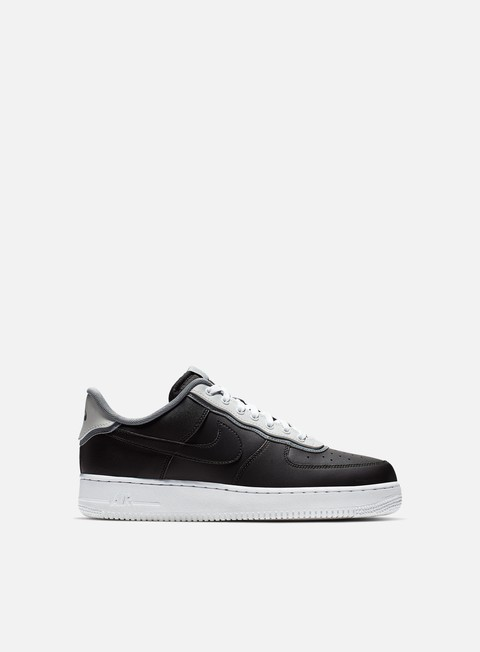 brand new ff4e7 5a9a9 ... Nike Air Force 1 07 LV8 1 ...