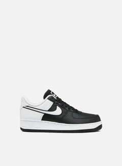 Sneakers Basse Nike Air Force 1 07 LV8 1 c4702328497