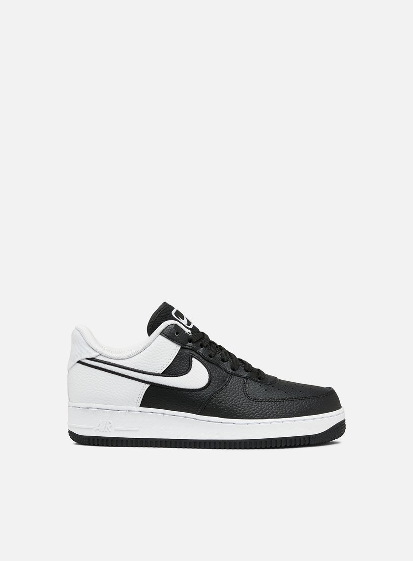 244120c0298f NIKE Air Force 1 07 LV8 1 € 109 Low Sneakers