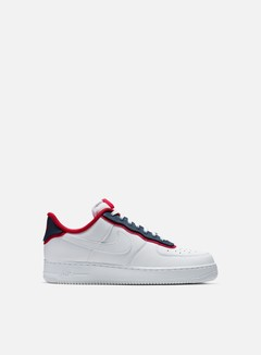 86e1f2cd2050 Outlet e Saldi Sneakers Basse Nike Air Force 1 07 LV8 1