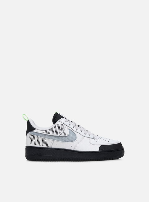Outlet e Saldi Sneakers Basse Nike Air Force 1 07 LV8 2