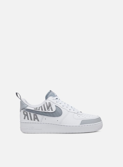 Low Sneakers Nike Air Force 1 07 LV8 2