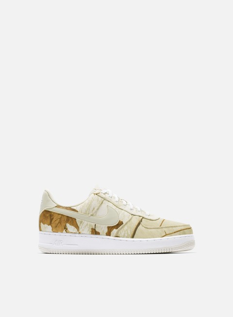 Outlet e Saldi Sneakers Basse Nike Air Force 1 07 LV8 3