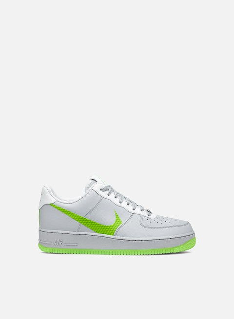 Sneakers Basse Nike Air Force 1 07 LV8 3