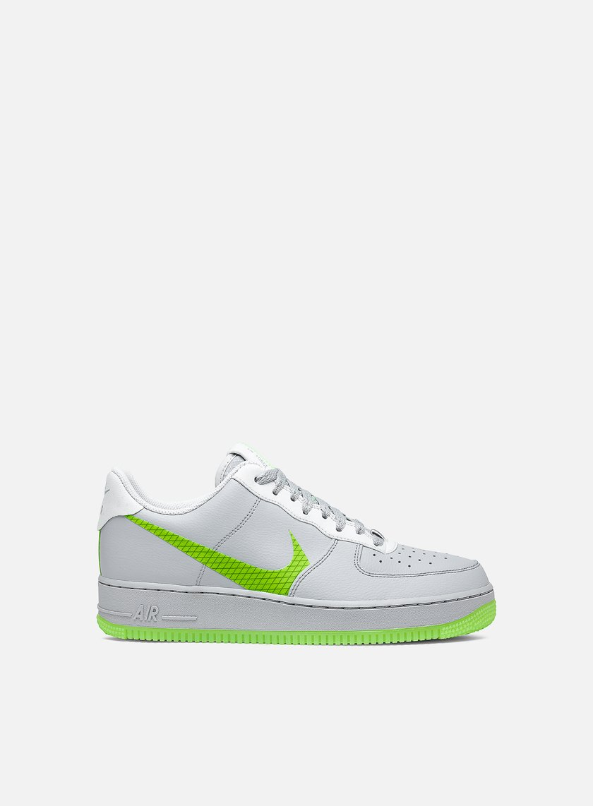 nike air force 1 lv 8 3