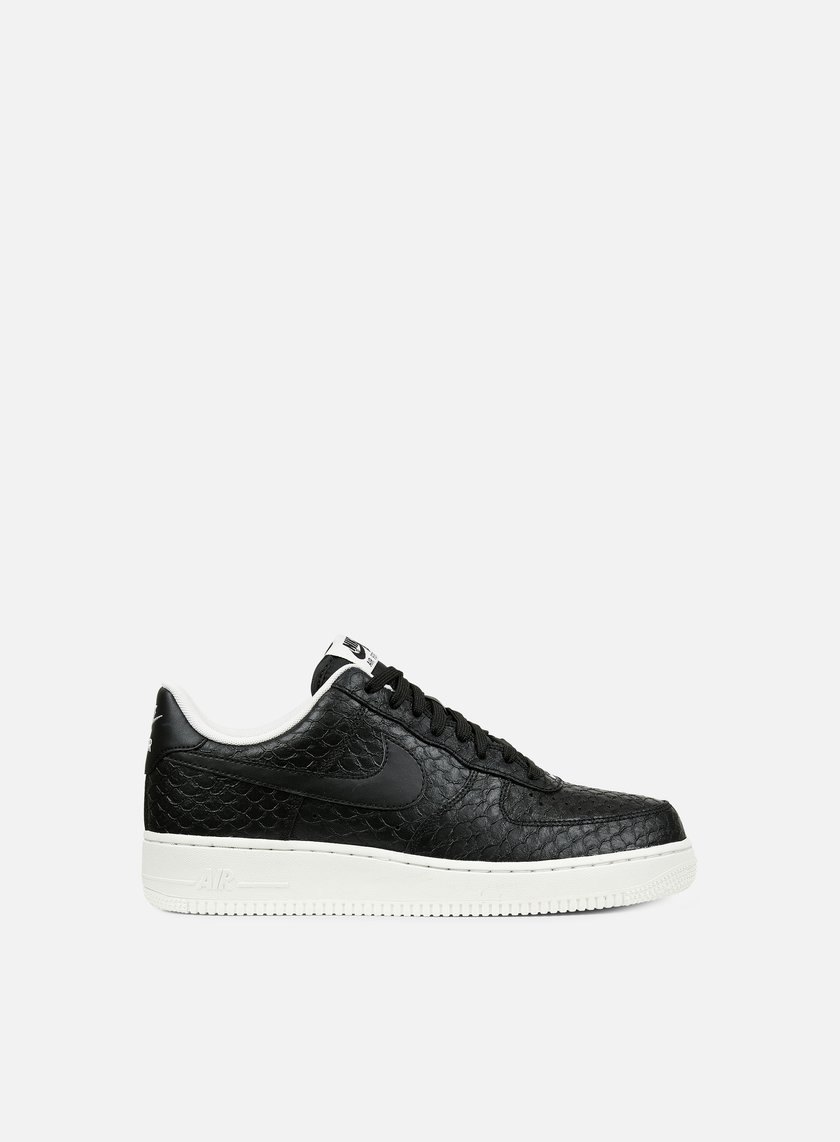 low priced b73e7 68f42 cheapest nike air force 1 low bianca australia d34ce 48c5e