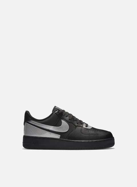 Sneakers Basse Nike Air Force 1 07 LV8