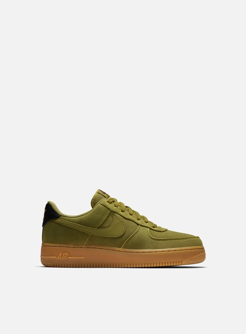 Sneakers Basse Nike Air Force 1 07 LV8 Style