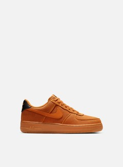 Nike Air Force 1 07 LV8 Style