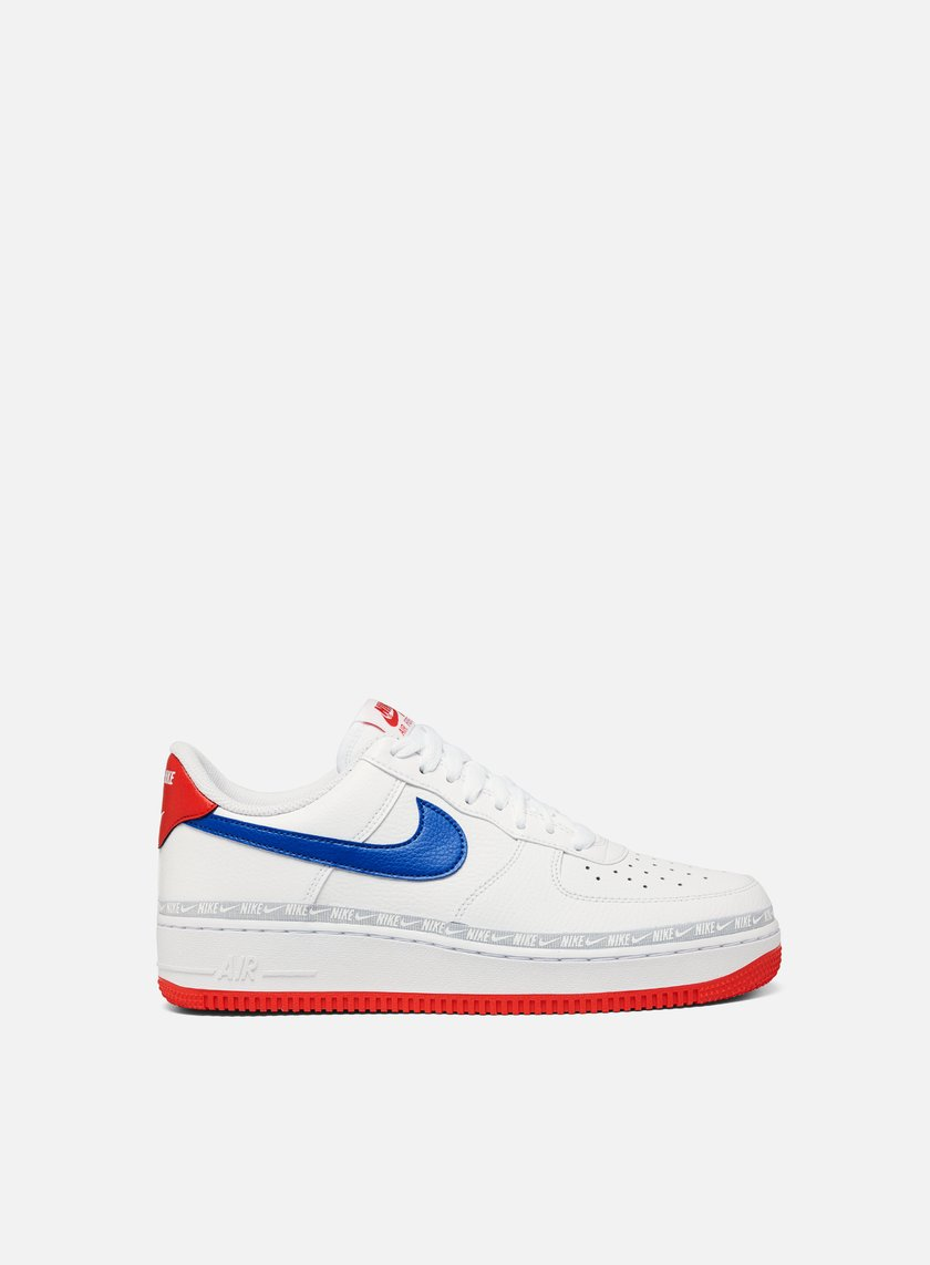 cheap for discount 0bfb4 f7d87 Nike Air Force 1 07 LV8